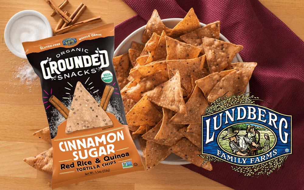 lundberg-chips-organicfest-donation