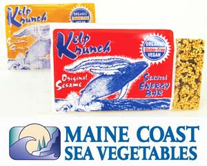 maine-coast-sea-vegetables-kelp-krunch-bars-organicfest-goody-bags