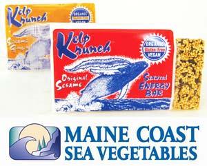 maine-coast-sea-vegetables-kelp-krunch-bars-organicfest-goody-bags