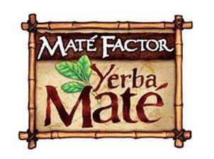 mate-factor-at-ashevilles-organicfest