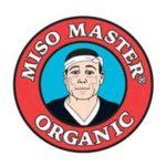 miso-master-miso-organicfest-donation