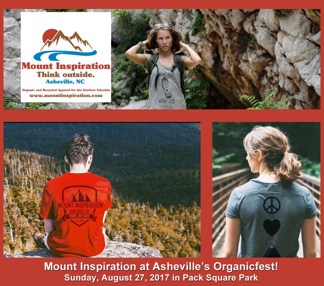 mount-inspiration-apparel