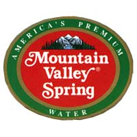 mountain-valley-spring-water-asheville-organicfest-donation