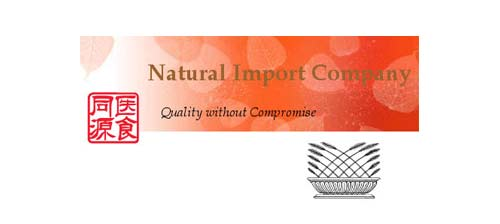 natural-import-organicfest-donation