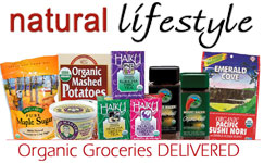 natural-lifestyle-online-market-delivers