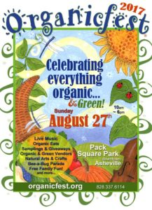 organicfest-poster-printable