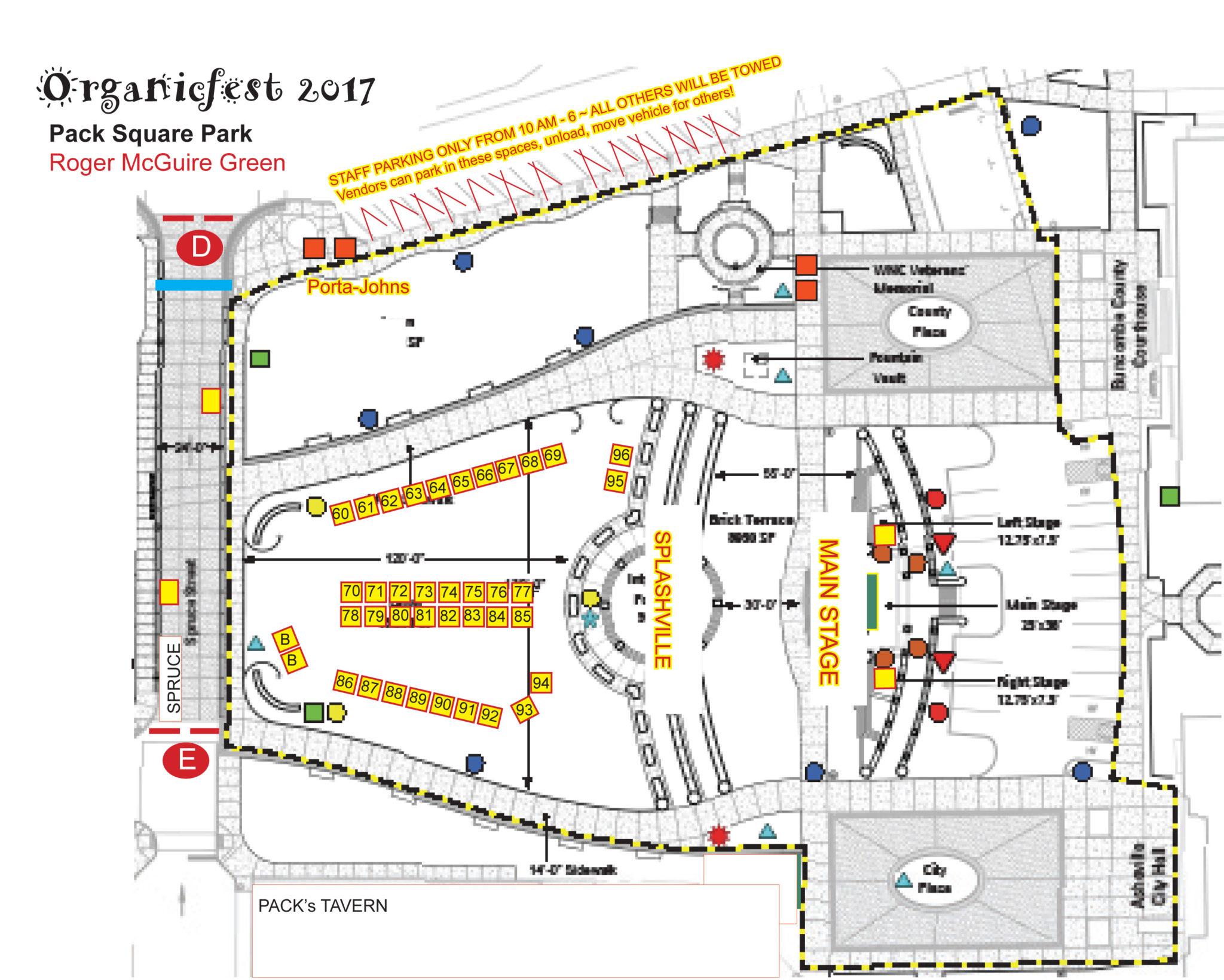 organicfest-roger-mcguire-park-c
