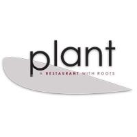 plant-restaurant-organicfest-donation