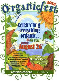 organicfest-2018-poster-web-200