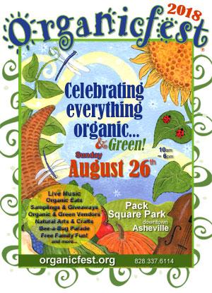 organicfest-2018-poster-web-300