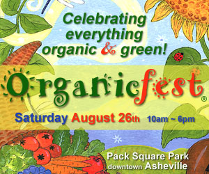 organicfest-banner-ad-300-x-250