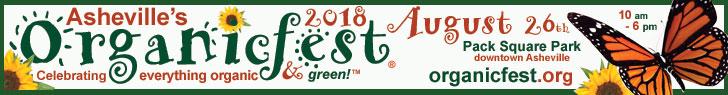 organicfest-2018-banner-ad-leader