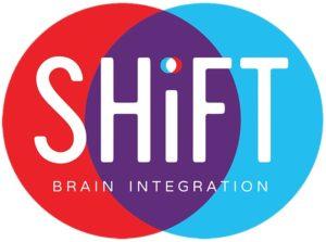 Shift_RGB
