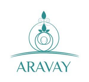 aravay