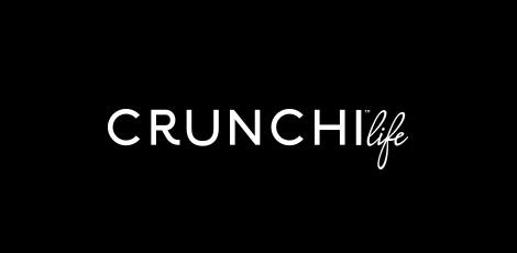 crunchi-cosmetics
