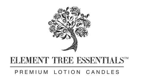 element-tree-essentials-organicfest-vendor