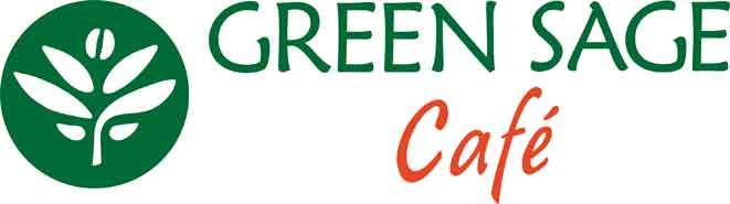 green-sage-cafe