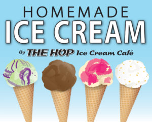 the-hop-ice-cream-cafe