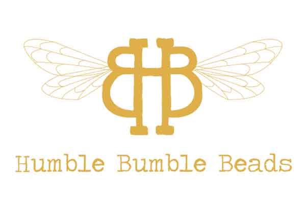 humble-bumble-beads