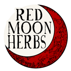 red-moon-herbs