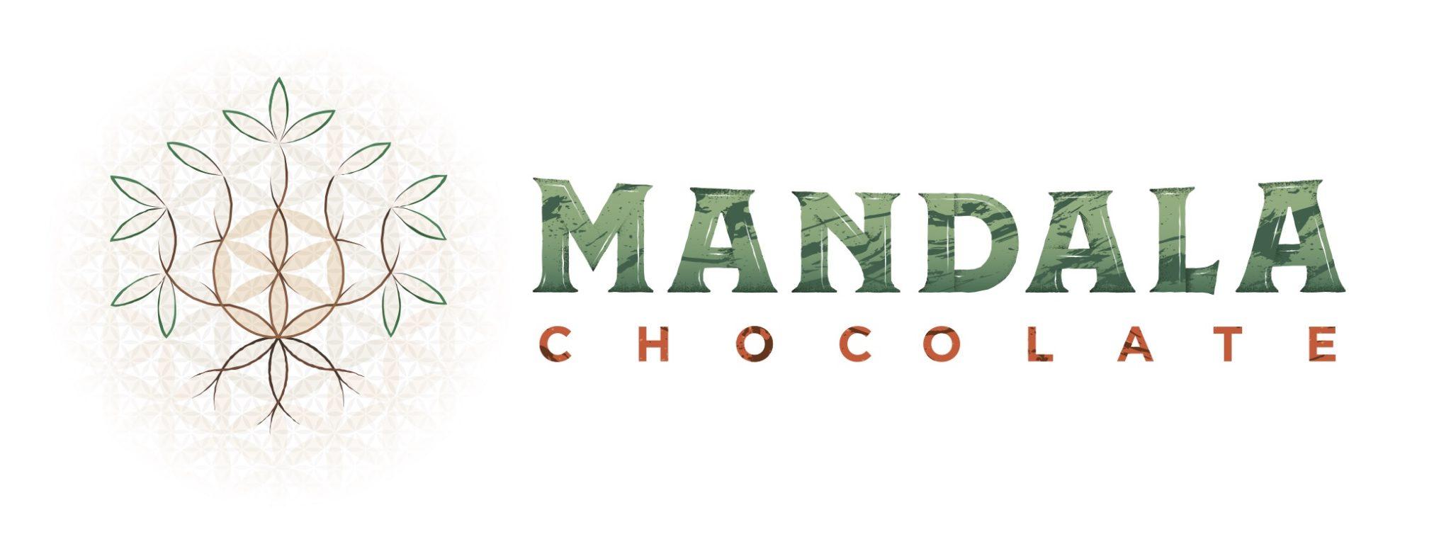 mandala-naturals