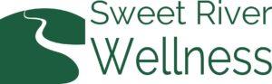 sweet-river-wellness