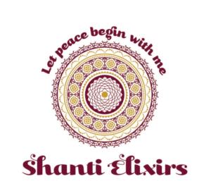 shanti-elixirs-at-ashevilles-organicfest