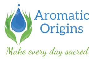 aromatic-origins-at-ashevilles-organicfest