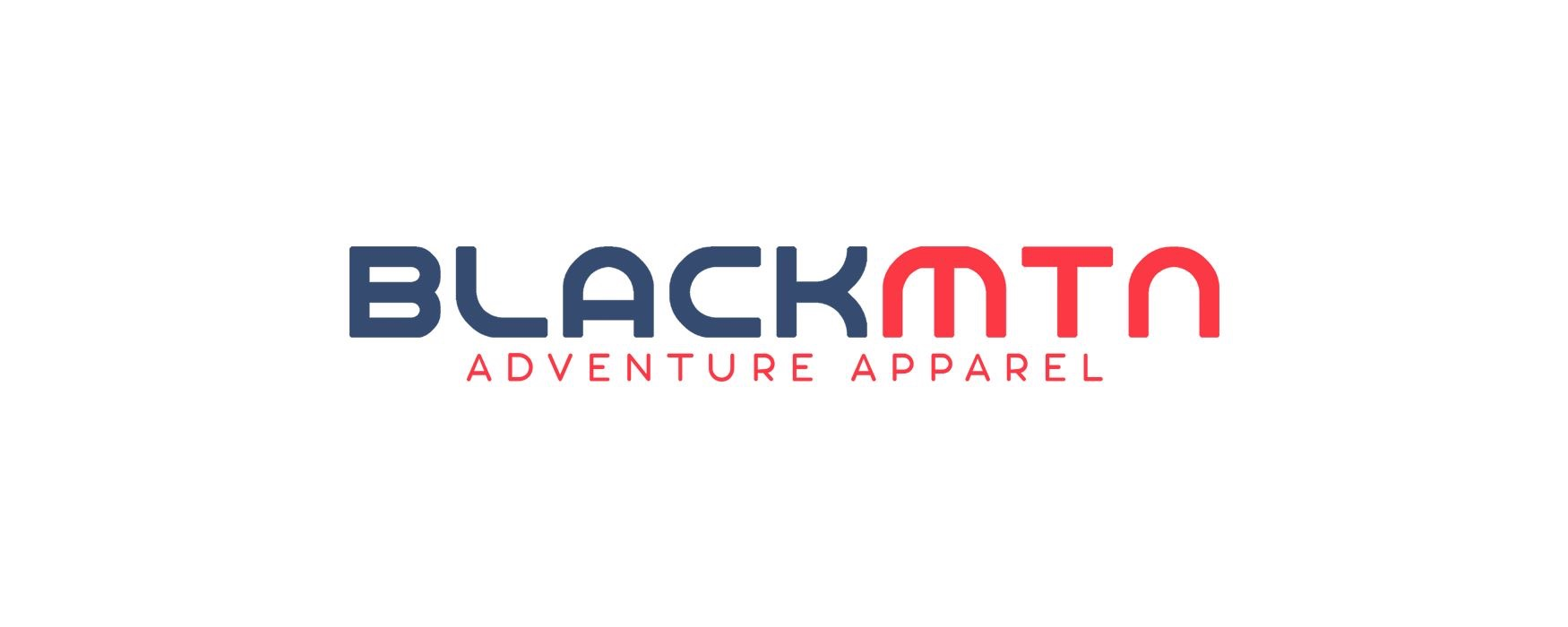 blackmtn-adventure-apparel