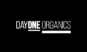 day-one-organics-at-organicfest
