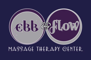 ebb-and-flow-massage-therapy-center-at-ashevilles-organicfest
