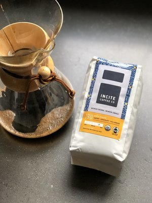incite-coffee-company-at-ashevilles-organicfest