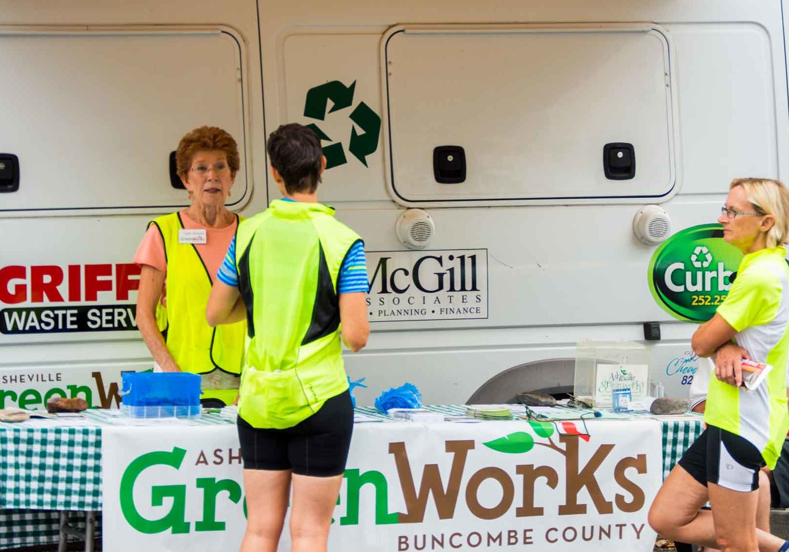 green-living-tips-by-asheville-greenworks-at-ashevilles-organicfest