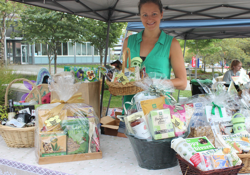 organicfest-organic-goods-goodies-and-gift-certificate-fundraiser